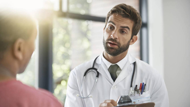 seguros-vida-y-salud