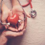 Garantias Explícita en Salud