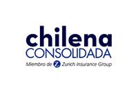 chilenacon
