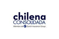 chilenaconsolidad_52b9585c22b6e39de4147b5596f1900a